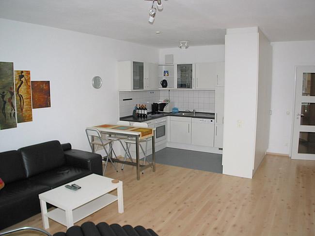 kozica immobilien m blierte wohnungen in frankfurt m. Black Bedroom Furniture Sets. Home Design Ideas
